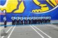 Dịch vụ bảo vệ quận Tân Phú