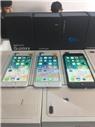 IPhone 7 Plus,GALAXY S8+ xách tay Singapore giá rẻ