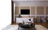 CĐT Mulberry Lane thanh lý toàn bộ căn hộ mẫu, Giá chỉ 25 triệu/m2.