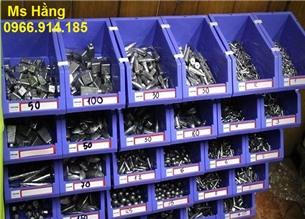 Kệ phân loại dụng cụ,hàng hóa, dược phẩm,vật dụng,thiết bị