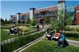 Foothill - De anza Community College