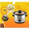 Nồi nấu cháo và hầm thức ăn cho mẹ và bé BBcooker -Giảm 6% tại Baby24h