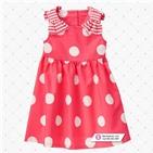 Buôn sỉ quần áo trẻ em vnxk, xuất xịn, thiết kế giá sỉ bibofashion.com