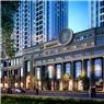 Roman Plaza - cơ hội đầu tư sinh lời vô cùng hấp dẫn
