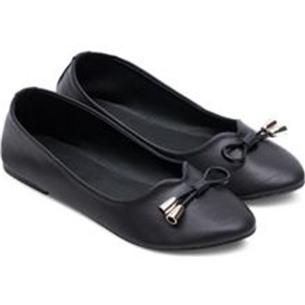 Giày búp bê 92252 Giảm giá 47%