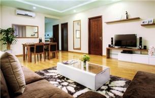 Chuyên cho thuê căn hộ Vinhomes Central Park