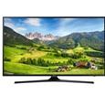 Smart Tivi giá dưới 10 triệu hot nhất năm